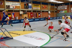 Photo Credit: European Tchoukball Federation via Compfight cc