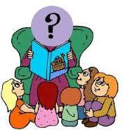 mysteryreader